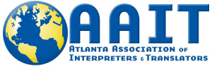 AAIT_Logo2011_Small